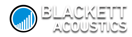 Blackett Acoustics